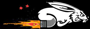 logo_road